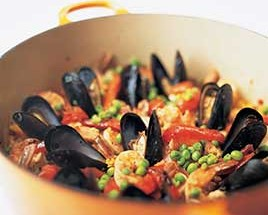 paella_article